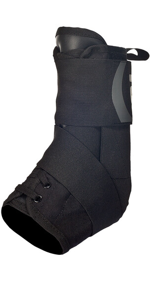 Amplifi Ankle Support